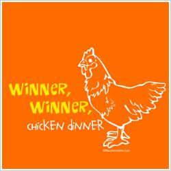winner-winner-chicken-dinner1