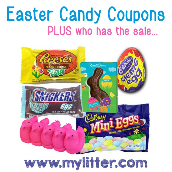 Candy strand coupon code