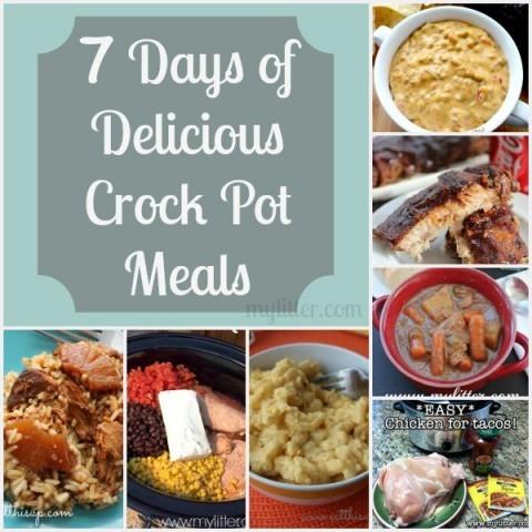 crock-pot-meals-480x480
