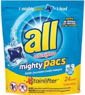 all mighty pacs 24 ct