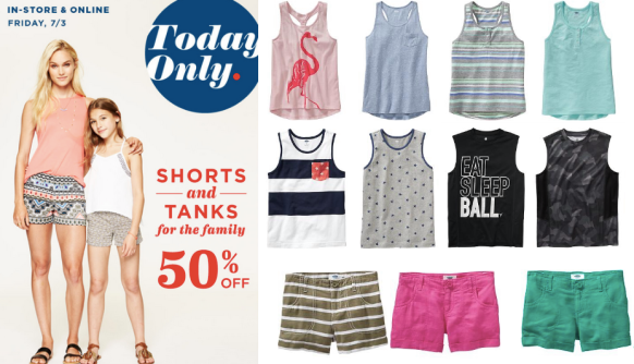 9f27a41e071052 old navy tank tops - MyLitter - One Deal At A Time