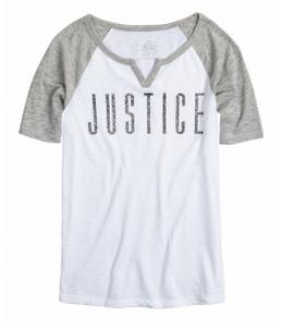 justicetshirt