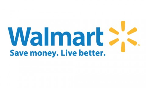 Walmart Weekly Deals and Coupon Matchups