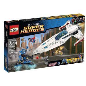 LEGO 76028