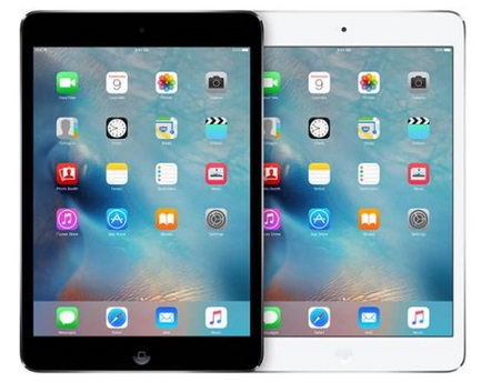a5e1dd54a Walmart Cyber Monday Deal Back in Stock: Apple iPad Mini 2 only $199! -  MyLitter - One Deal At A Time. `