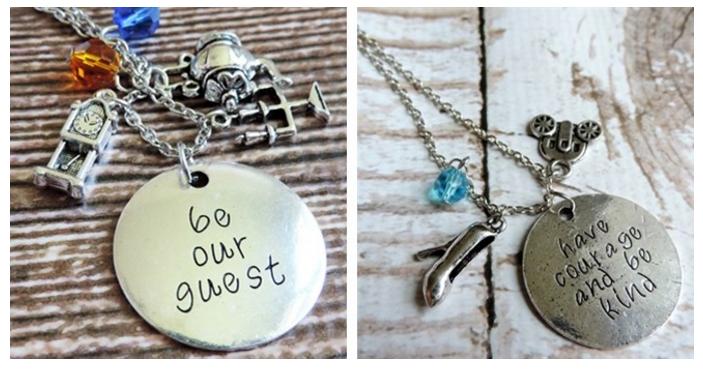 disney-inspired-necklaces