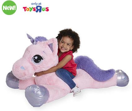 Toys R Us 42