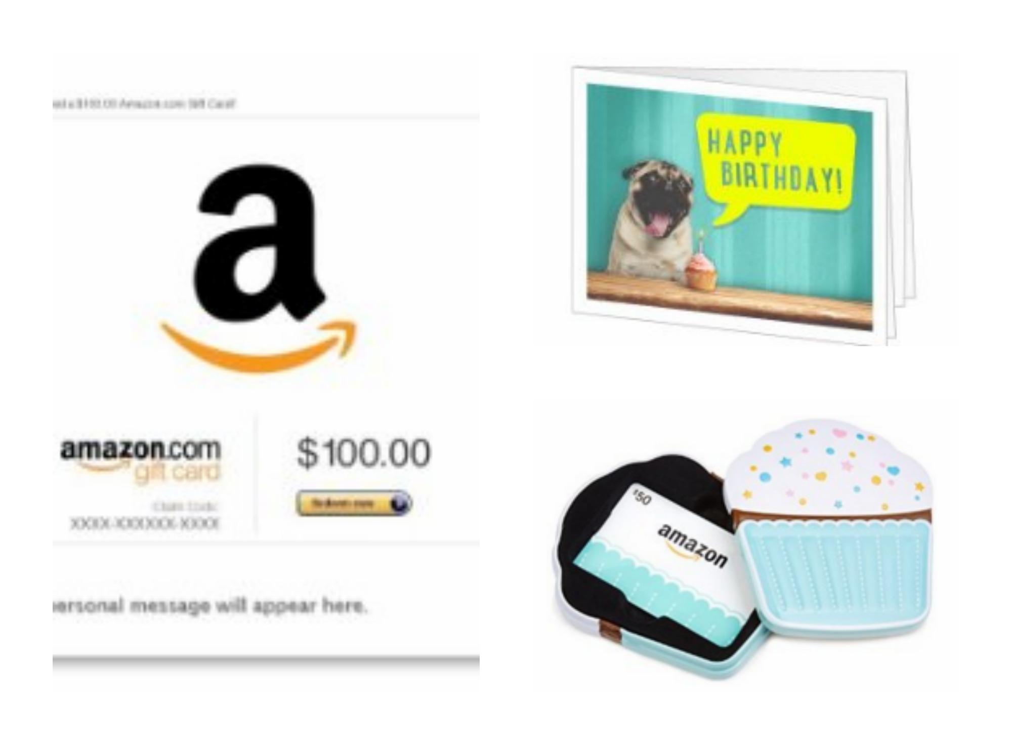 Gift coupons amazon fr buy
