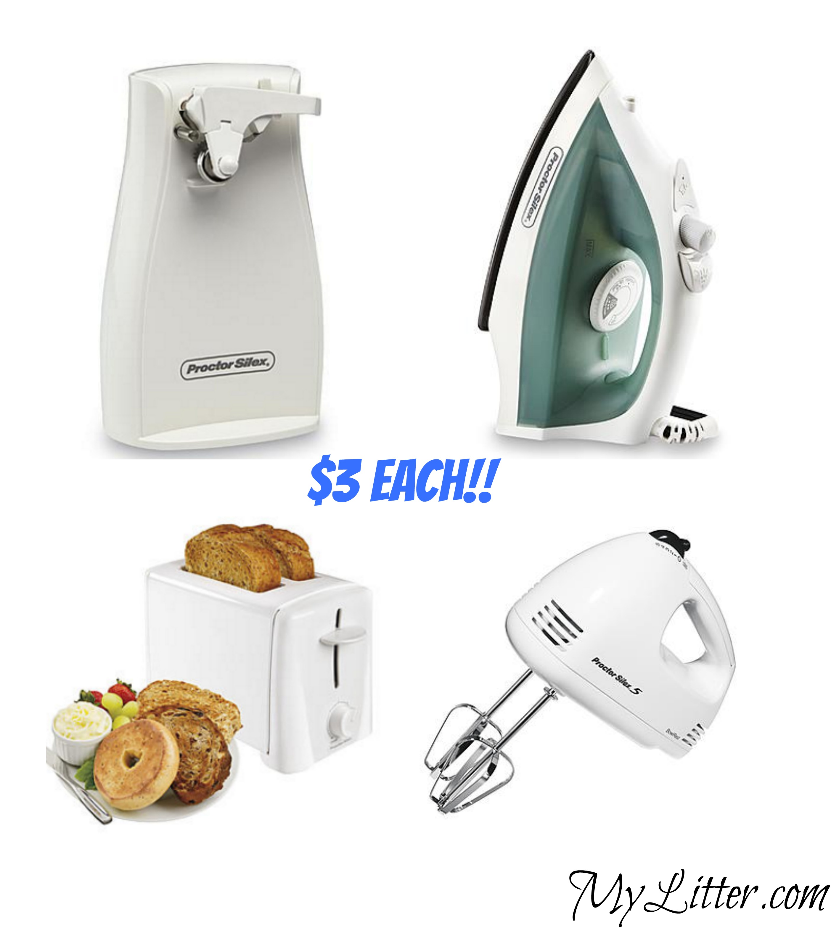 Tiffany author at mylitter one deal at a time page 114 of 2045 kmart appliance deals solutioingenieria Choice Image
