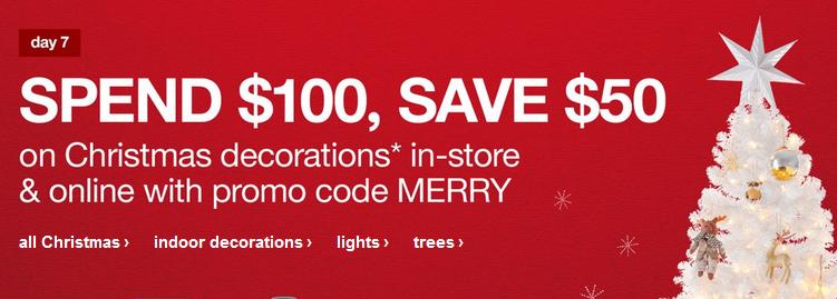 Walmart Christmas Lights Prices