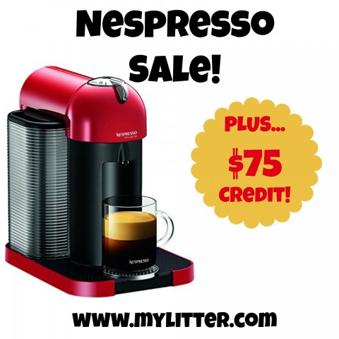 nespresso coupons 2017 2018 best cars reviews. Black Bedroom Furniture Sets. Home Design Ideas