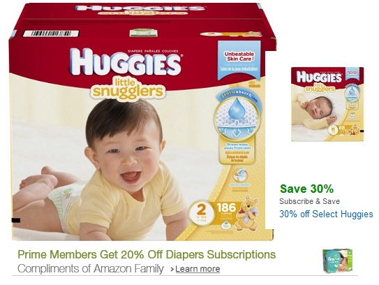 New Huggies Coupons - Moola Saving Mom We have great new Huggies Coupons today! $/1 Huggies Wipes $2/1 Huggies Diapers $/1 huggies amazon coupon code Huggies Little Swimmers $/1 Huggies Pull Ups PLUS we have lots of great Huggies Sales this week!