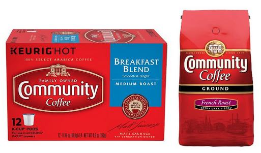 Shop for keurig coupons online at Target.5% Off W/ REDcard · Same Day Store Pick-UpBrands: Coffee Makers, Food Warmers, Vacuums, Toasters, Slow Cooker, Refrigerators.
