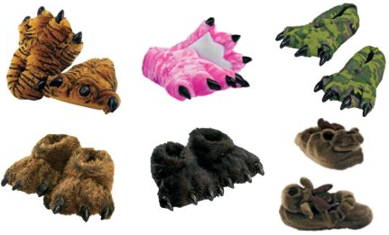 f6ba7e847e033 Wishpet Slippers as low as  5.19! - MyLitter - One Deal At A Time