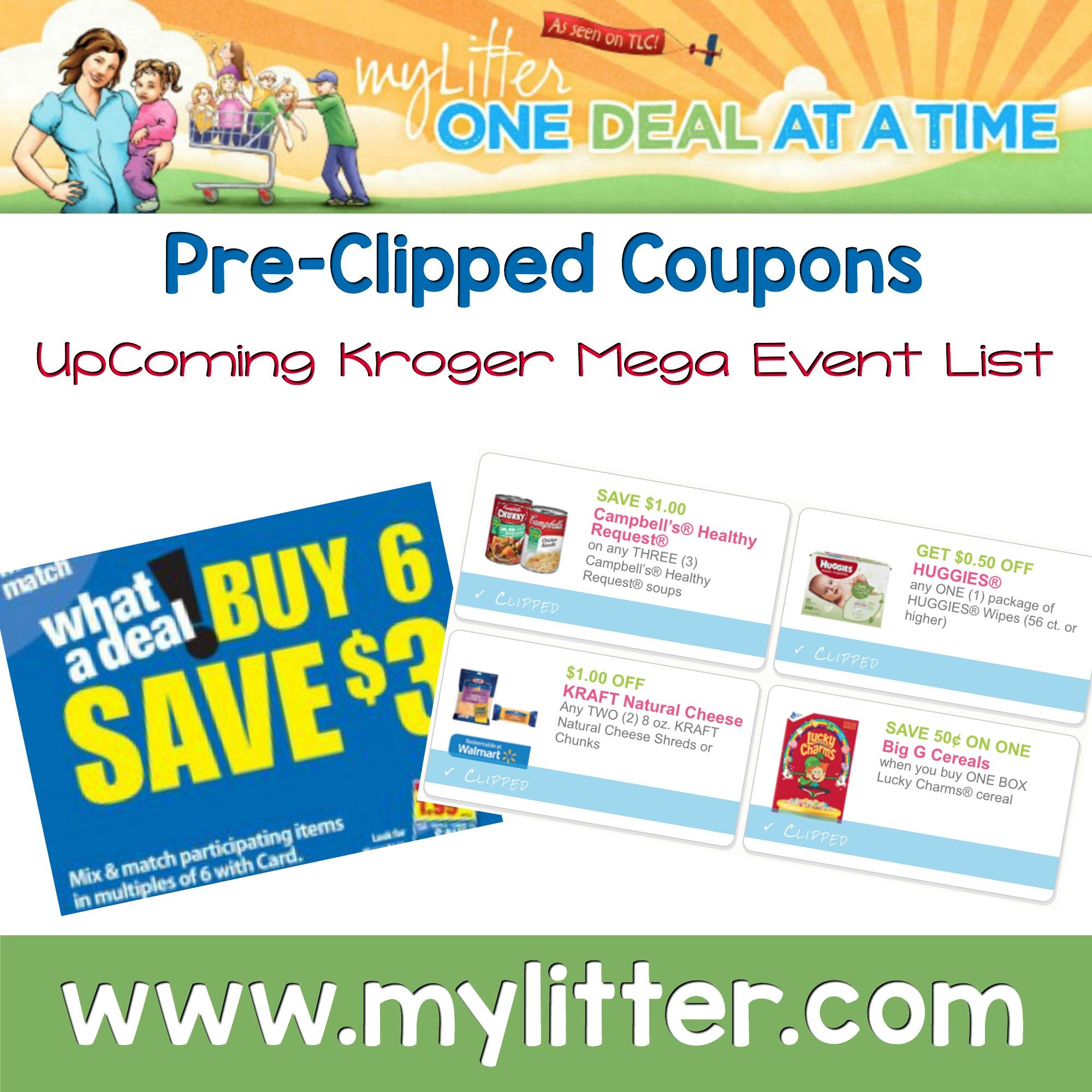 Kroger pharmacy coupon printable - Alamo rental car coupon