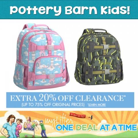 Pottery barn coupons printable 2018