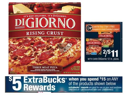 digiorno pizza deal
