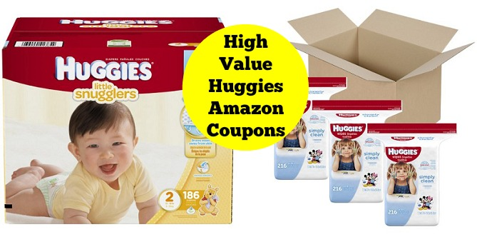 Find the latest Huggies coupons, promotional codes, product offers at trickerbd.ml Shop at Amazon Coupons for great selection of Huggies products and save big!
