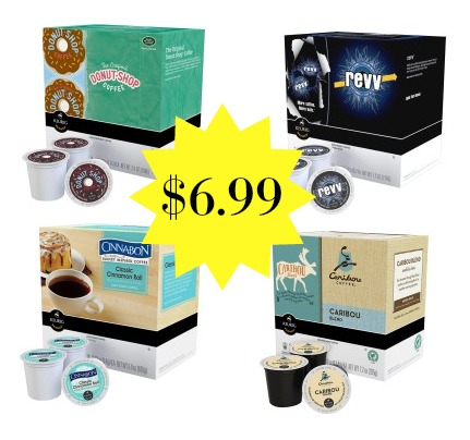 kcups best buy deal