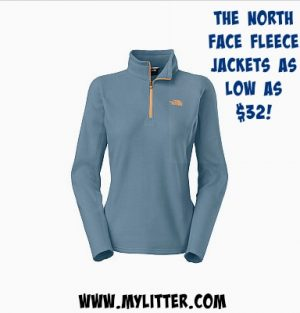 North face hoodie sports authority