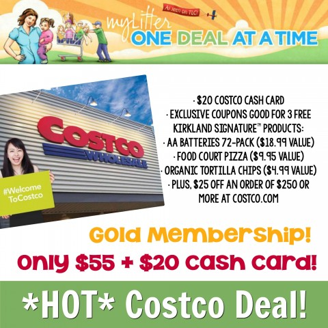 Sometimes the coupon will be applied automatically for you and you will see the discounted price while at other times you will have to copy and paste your Costco discount coupon and apply it to your purchase; You can now pay securely and receive confirmation of the order you just placed.4/5(1).