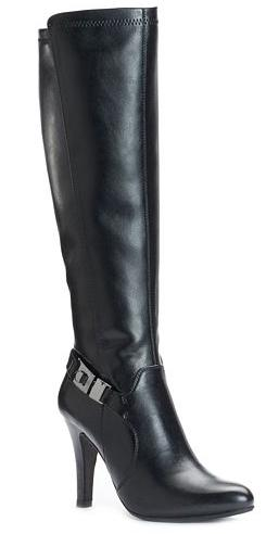 2d5e5c7c5308 Dana Buchman Boot Clearance