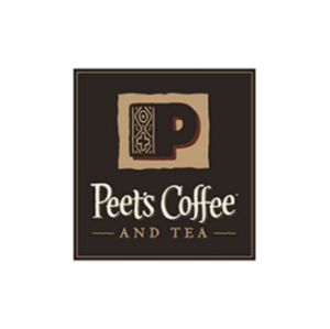 image relating to Peet Coffee Printable Coupon named Peets Espresso: 50% Off Any Beverage (Towards 12-5, Commencing