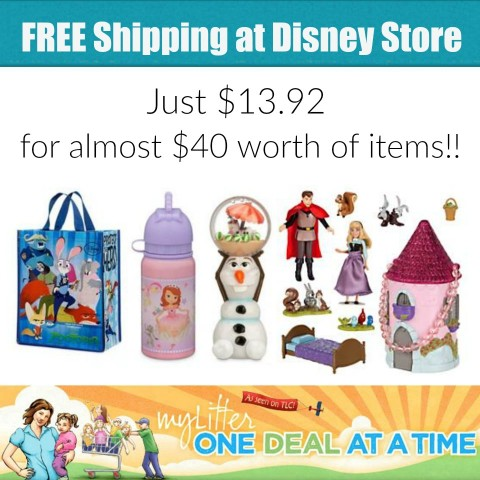 b2664500c Coupon Archives - Page 157 of 445 - MyLitter - One Deal At A Time