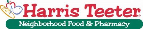 Harris-Teeter-pharm-Tagline-Logo-PMS