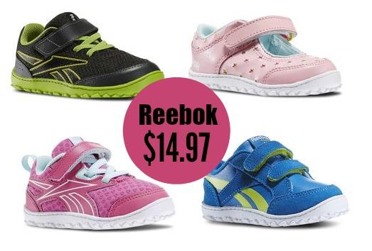 o Reebok Zapatos Bomba Nike De Ni Comprar Aire gptwO