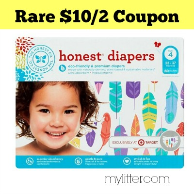 Find the latest Rite Aid promo codes, coupons & deals for December - plus earn % Cash Back at Ebates. Join now for a free $10 Welcome Bonus.