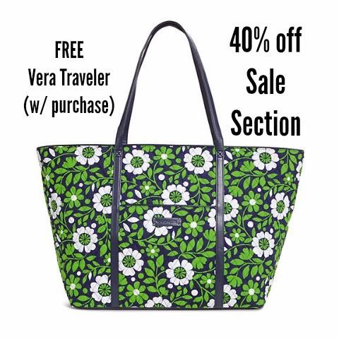vera traveler
