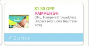 swaddlers coupon