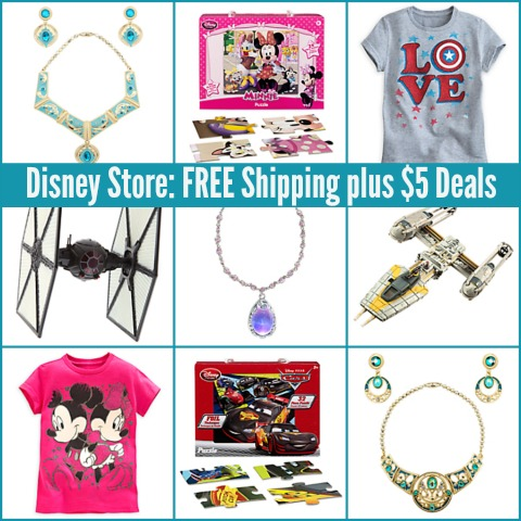 photo about Disney Store Coupons Printable named Disney retailer coupon codes united kingdom absolutely free shipping : Walmart black friday