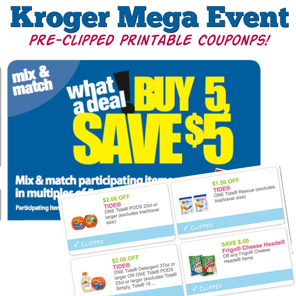 Utrecht printable coupons 2018