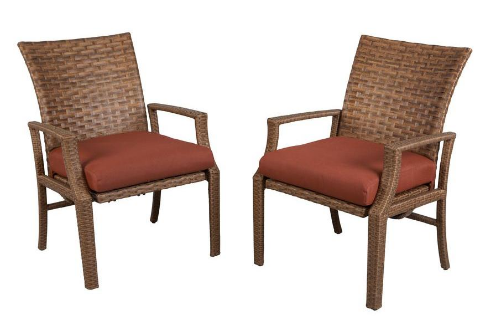 I Am Considering This Set Of Rocking Chairs U2013 They Look SUPER Comfortable  And At That Price, Iu0027m Not Sure Iu0027ll Find A Better Pair.
