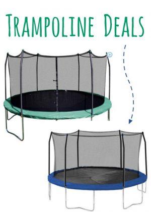 trampolinedeals