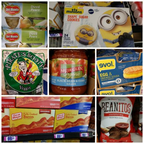 Oscar Mayer Bacon Coupons also RssFeed besides Oscar Winner Jared Leto Rides Train Tokyo Brother Shannon Ahead 30 Seconds To Mars Gig further Oscar Mayer Coupon 1 Off 2 Oscar Mayer Hot Dogs moreover Week Hot 99 Cent Store Finds. on oscar meyer coupons 2016