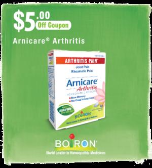ArnicareArthritis-5dollar