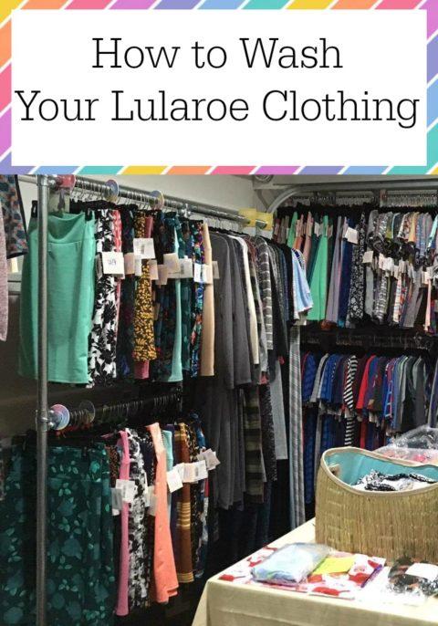 Lularoe Clothing3