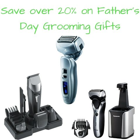 Amazon: Wahl Groomsman Pro All-in-One Grooming Kit Only $19.99 (Today Only)