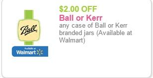 ball or kerr coupon