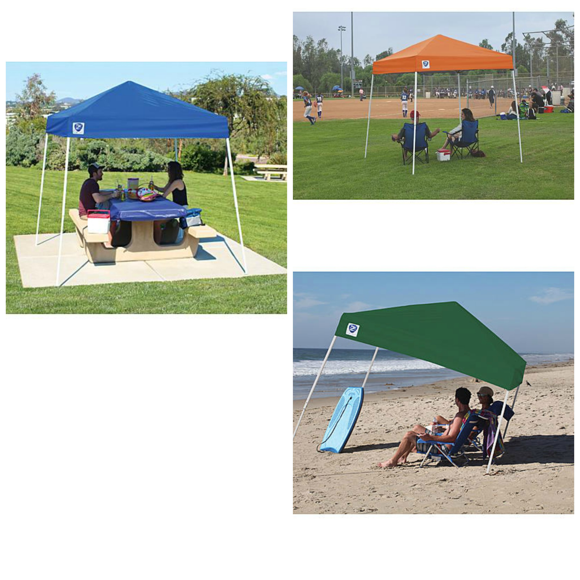 100 Rite Aid Canopy Tent Better Homes And Gardens