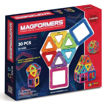 magformers30