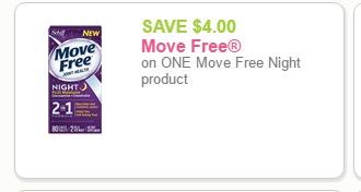 move free coupon