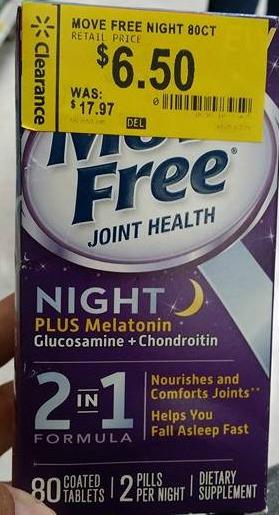 move right night wm