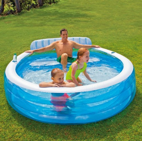 poolwithcouch