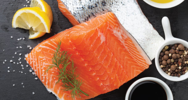 zaycon salmon