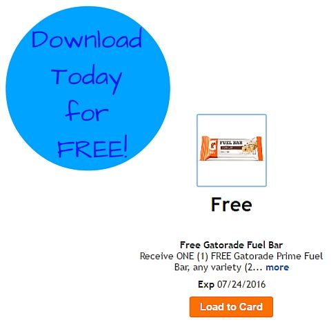 Download Today for FREE!