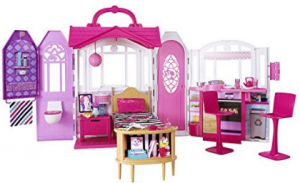 barbiehouse